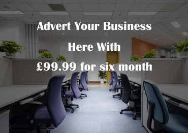 Advert Your Business